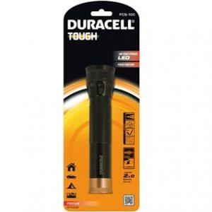 duracell-fcs-100-linterna-led-focus-3