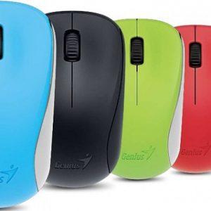 Mouse-Óptico-Inalámbrico-NX-7000-1