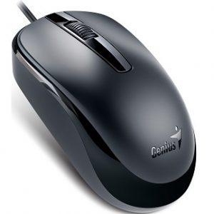 Mouse-Genius-DX-120