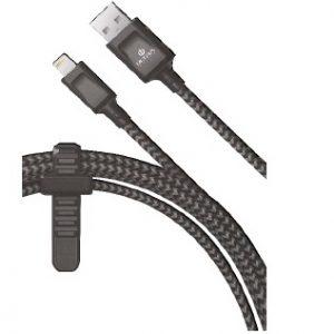 cableusbiphone