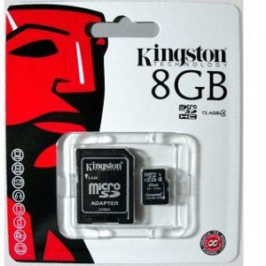 memoria-micro-sd-kingston-adaptador-8gb-clase-4-zona-sur-8830-MLA20008508895_112013-F
