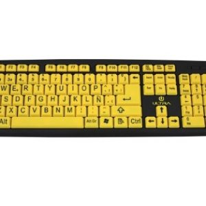 tecladoletrasgrandesultra