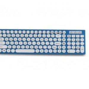 tecladomacro