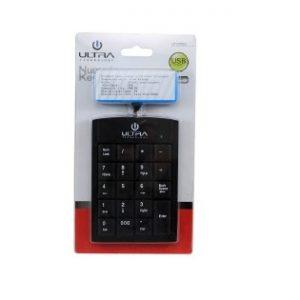 tecladonumericoultra