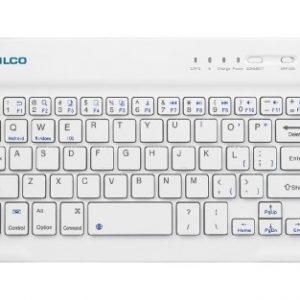 tecladophilcoblu10