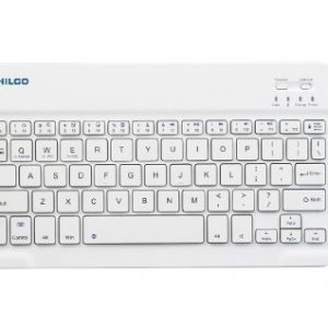 tecladophilcoblu7