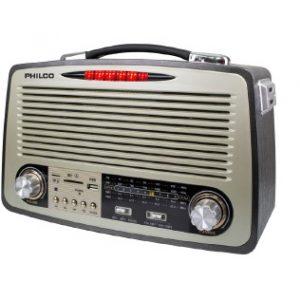radiovintagephilcovt429