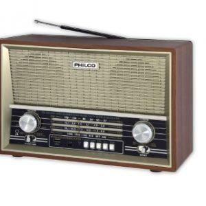 radiovintagephilcovt500