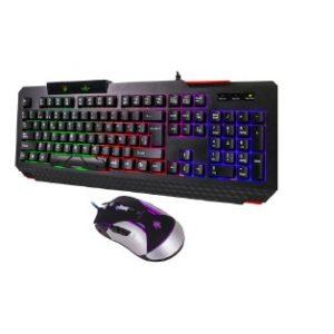 teclado+mousegamerultra