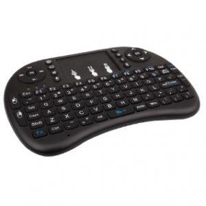 tecladosmartvphilco