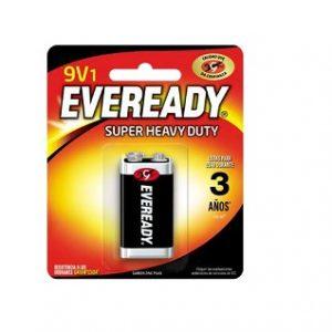 bateriaeveready9v