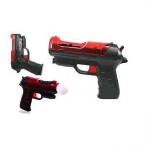 pistolaplay3